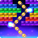 Download Bricks Balls Puzzle 3.5 APK