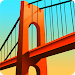 Download Bridge Constructor 8.0 APK