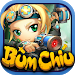 Download Bùm Chíu 1.0.0 APK
