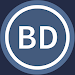 Download Business Dictionary  APK