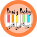 Download Busy Baby - Tap and Play Music 2.03 APK