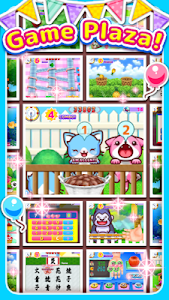 screenshot of COOKING MAMA Let's Cook! version 1.25.1