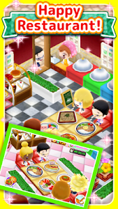 screenshot of COOKING MAMA Let's Cook! version 1.26.0
