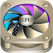 Download CPU Cooler - Cooling Master, Phone Cleaner Booster 1.4.6 APK