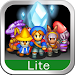 Download CRYSTAL DEFENDERS Lite 1.1.1 APK