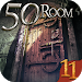 Download Can you escape the 100 room XI  APK
