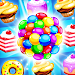 Download Candy Smack - Sweet Match 3 Crush Puzzle Game 2.7.8 APK