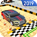 Download Car Parking Rush 1.0.7 APK