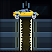 Download Car Smasher 1.0.37 APK