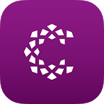 Cover Image of Download CaratLane - A Tanishq Partnership - Buy Jewellery 5.8.16 APK