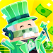 Download Cash, Inc. Money Clicker Game & Business Adventure 2.3.2.2.0 APK