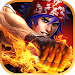 Download Chaos Street Fighting 1.0 APK