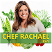 Download Chef Rachael Ray Recipes HD 1.7 APK