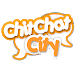 Download Chit Chat City 1.1.49 APK