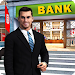 City Bank Manager Cash Register ATM Machine Sim 3D
