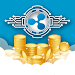 Download Claim Ripple - Win XRP Daily 2.0 APK