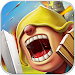 Download Clash of Lords: Guild Castle 1.0.447 APK