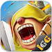 Download Clash of Lords: Guild Castle 1.0.433 APK