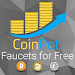 Download CoinPot Faucets For Free 3.0 APK