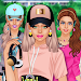 Download College Girls Team Makeover 1.0.5 APK