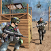 Download Real Commando Secret Mission - Free Shooting Games 7.6 APK