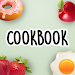Cookbook Recipes