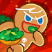 Download Cookie Run: OvenBreak 6.112 APK