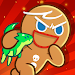 Download Cookie Run: OvenBreak 4.43 APK
