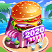 Download Cooking Marina - fast restaurant cooking games 1.4.03 APK