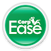 Download Corp EASE 1.1.3 APK