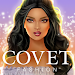 Download Covet Fashion - Dress Up Game 20.04.402 APK