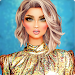Download Covet Fashion - Dress Up Game 19.03.102 APK