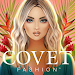 Download Covet Fashion - Dress Up Game 20.02.55 APK