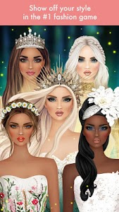 screenshot of Covet Fashion - Dress Up Game version 19.03.102