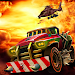 Download Crazy Death Car Race Shooting Games 1 APK