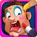 Download Crazy Makeover 1.06 APK