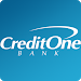 Download Credit One Bank Mobile 2.13 APK