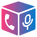Download Cube Call Recorder ACR 2.2.136 APK