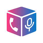 Cover Image of Download Call Recorder - Cube ACR 2.3.207 APK