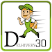 Download D30 1.5 APK
