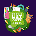 Download DIY Paper Crafts & Arts : With Easy Video Lessons 1.1 APK