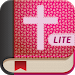 Daily Prayer Guide - Lite