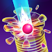 Download Dancing Helix: Colorful Twister 1.2.3 APK