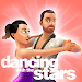Download Dancing With The Stars 3.20.0 APK