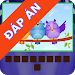 Download Dap an bat chu 1.0.8 APK