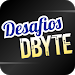 Download Desafios DByte 1.0 APK