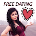 ChatHubs - Free Dating, Chat & Live Video