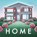 Download Design Home: House Makeover 1.47.016 APK