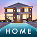 Download Design Home 1.39.017 APK