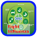 Download Dettol Vs Influenza 1.0 APK
